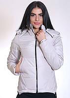 Качественная женская курточка