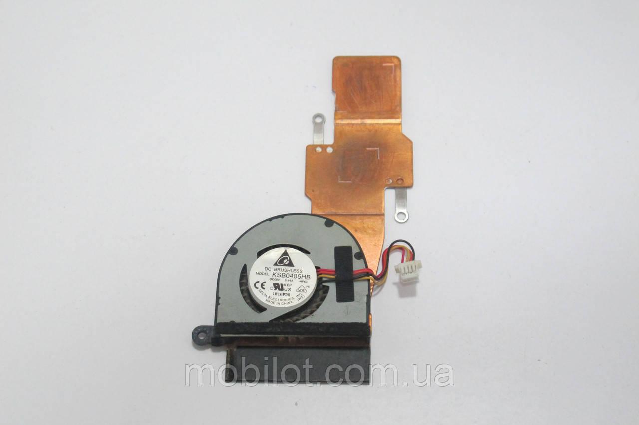 Система охлаждения Asus 1011PX (NZ-2369)