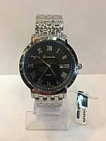Часы мужские GUARDO 10384