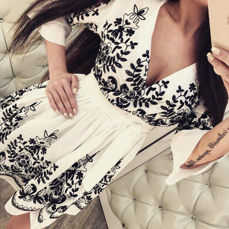 Купить красивый пояс для платья