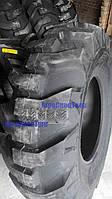 Шины 16.9-24 (440/80 R24) ALLIANCE 533 (Индия) 149A8 12PR TL