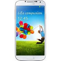 Китайский Samsung S4 i9500,2 сим, 5 дюймов, 2 Мп,  Android 4.0.4.