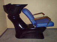 Кресло-мойки