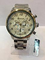 Часы мужские GUARDO 10387