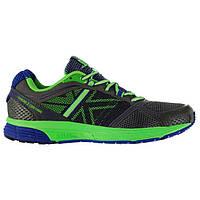 Кроссовки Karrimor Tempo 3 Control Mens Running Shoes