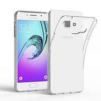 Скидка чехол бампер + 3d стекло для Samsung A320 Galaxy A3 (2017)