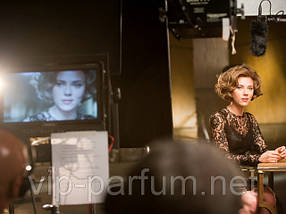 Dolce & Gabbana L'Eau The One Lace Edition парфюмированная вода 75 ml. (Дольче Габбана Л Еау Зе Уан Лейс Эдиш), фото 2