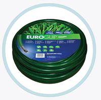 """Шланг поливочный Италия Euro GUIP GREEN 1/2"""" 25 м."""