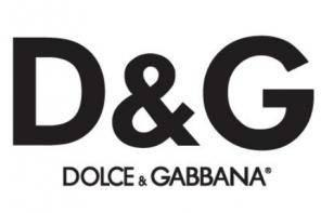 Dolce & Gabbana Anthology 6 L'Amoureaux туалетная вода 100 ml. (Дольче Габбана Антхолоджи 6 Л Амоурекс), фото 3
