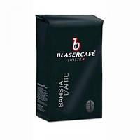 Кофе в зернах Blasercafe Barista D'arte 250 гр