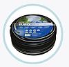 """Шланг поливочный Euro GUIP BLACK 3/4"""" 25 м."""