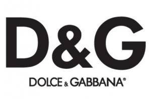 Dolce & Gabbana 18 La Lune туалетная вода 100 ml. (Дольче Габбана 18 Ла Луна), фото 3