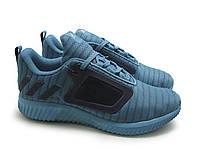 Кроссовки мужские Adidas Clima Cool NEW