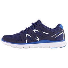 Кроссовки Karrimor Duma Mens Running Shoes