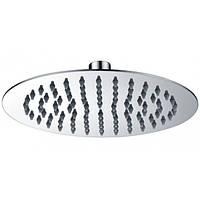 Верхний душ Imprese S200SS2