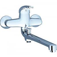 Смеситель для ванны Ravak Rosa RS 051.00/150 X07P002