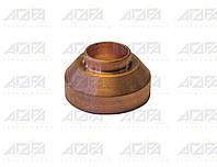 Колпак/Shield, FineCut 220325 для Hypertherm Powermax 1000/1250/1650 оригинал (OEM), фото 1