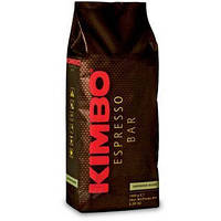 Кофе в зернах Kimbo Superior Blend 1 кг