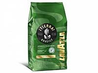 Кофе в зернах Lavazza Tierra Brazile 100% (Intense) 1 кг