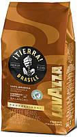 Кофе в зернах Lavazza Tierra Brazile 100% (Balanced) 1 кг
