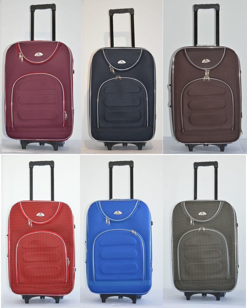 Косметические переносные чемоданы дорожные чемоданы купить в минске