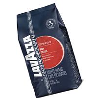 Кофе в зернах Lavazza Top Class 1 кг