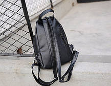 Оригинальный рюкзак с дополнительными карманами, фото 3