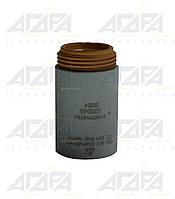 Изолятор/Retaining Cap 220048 для Hypertherm Powermax 1000/1250/1650 оригинал (OEM), фото 1