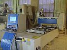 Обрабатывающий центр Masterwood Project 315 б/у 06г.: фрезерование, сверловка, пазование, фото 2
