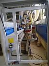 Обрабатывающий центр Masterwood Project 315 б/у 06г.: фрезерование, сверловка, пазование, фото 4