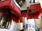 Обрабатывающий центр Masterwood Project 315 б/у 06г.: фрезерование, сверловка, пазование, фото 5