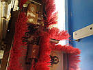 Обрабатывающий центр Masterwood Project 315 б/у 06г.: фрезерование, сверловка, пазование, фото 6