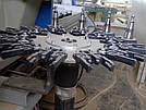 Обрабатывающий центр Masterwood Project 315 б/у 06г.: фрезерование, сверловка, пазование, фото 7