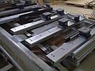 Обрабатывающий центр Masterwood Project 315 б/у 06г.: фрезерование, сверловка, пазование, фото 9