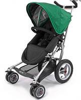 Прогулочная коляска Micralite Toro Emerald