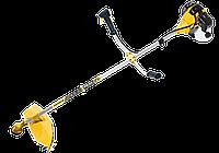 Мотокоса Partner DX-56