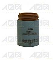 Изолятор/Retaining Cap 120928 для Hypertherm Powermax 1000/1250/650 оригинал (OEM), фото 1