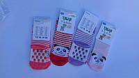 Детские носки для девочек и мальчиков.