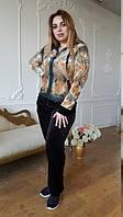 Велюровый женский турецкий спортивный костюм,  купить разм 50,52,54,56,58,60