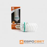 Лампа энергосберегающая FS-55-4200-40