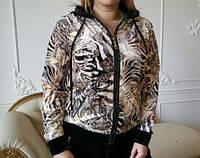 """Велюровый женский турецкий спортивный костюм """"EZE"""", купить большие размеры 50,52,54,56,58,60"""