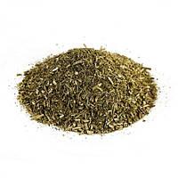 """Чай травяной """"Эхинацея плюс"""" Мята. Ромашка"""