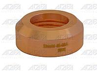Колпак/Shield, FineCut 120979 для Hypertherm Powermax 1000/1250/1650 оригинал (OEM), фото 1