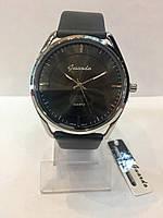 Часы мужские GUARDO 10388