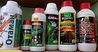 Ликвидатор (1000мл) - для борьбы с сорняками