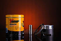Поршень Viper Race/GY6- 80 47мм TMMP Racing