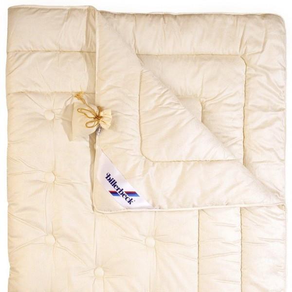Одеяло Версаль Billerbeck 140х205