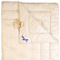 Одеяло Версаль Billerbeck 155х215