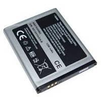 Аккумулятор для Samsung B5722 Duos, B7722 Duos, D780 Duos, G810, i550, i5500, i5510, i8510 (AB474350BU)
