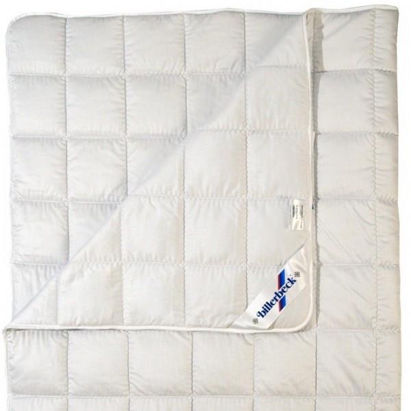 Одеяло с верблюжьей шерстью Камелия Billerbeck 155х215